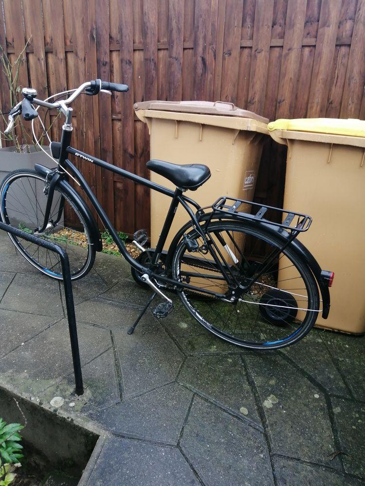 vélo ville B Win. 100 Saint-Brieuc (22)