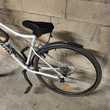 vélo de ville Vélos