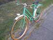 Vélo WILLIAN vintage Saint-Denis-en-Val (45)