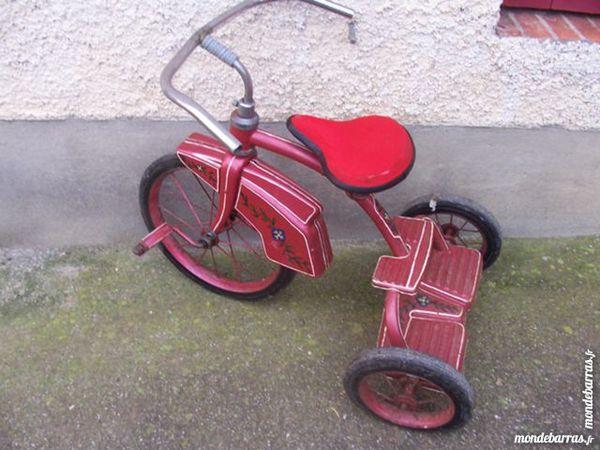 vélo fer 2 Carlus (81)