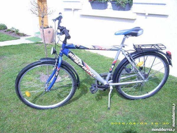 vélo VTC 75 Saumur (49)