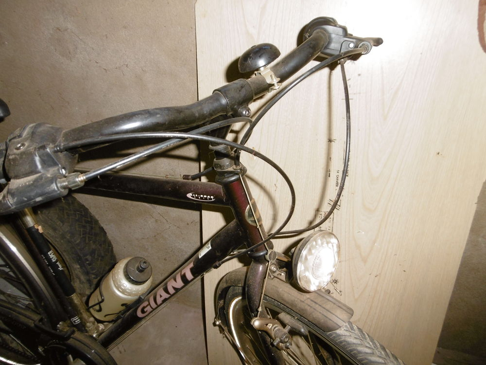Vélo TTC. 150 Naucelle (12)