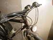 Vélo TTC. Naucelle (12)