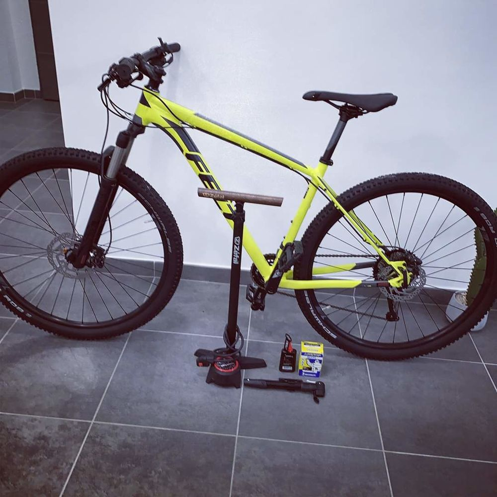 vélo Vélos