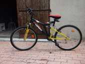 vélo VTT 120 Maizières-la-Grande-Paroisse (10)