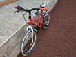 Vélo vtt Vélos