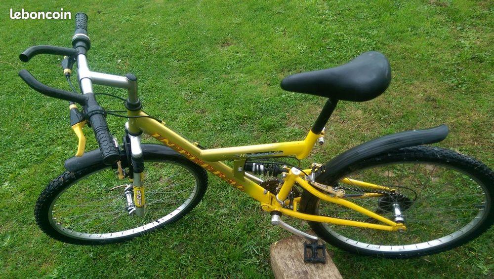 Vélo VTT 120 Tonneins (47)