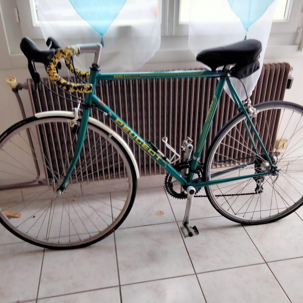vélo 80 Saint-Brieuc (22)