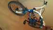 Vélo BMX Vélos