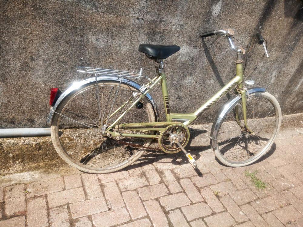 Vélo 60 Vendôme (41)