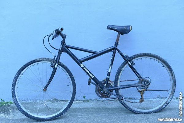 vélos VTT adulte 40 Arras (62)