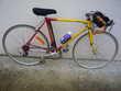vélos de course peugeot 80 Voutezac (19)