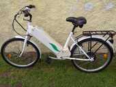 Vélos electrique 150 Roanne (42)