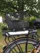 2 VELOS ELECTRIQUES CARLINA 7 Vélos