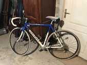 4 vélos et un rameur 0 Rambouillet (78)