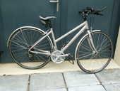 Vélos de route 640 Champigné (49)