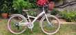 3 vélos à saisir ! Vélos