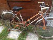 Vélos 70 Pontault-Combault (77)