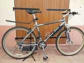vélos VTC 0 Saint-Dié-des-Vosges (88)