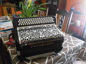 Je vend mon accordéon. 0 Revel (31)