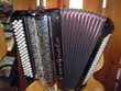 Je vend mon accordéon. Instruments de musique