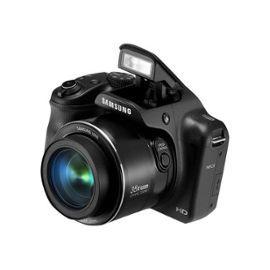 vend appareil photo Samsung 120 Paris 12 (75)