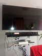 Vend TV et barre de son 0 Baie-Mahault (97)