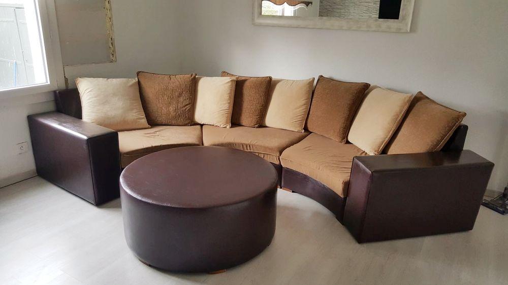 canap s occasion en champagne ardenne annonces achat et. Black Bedroom Furniture Sets. Home Design Ideas