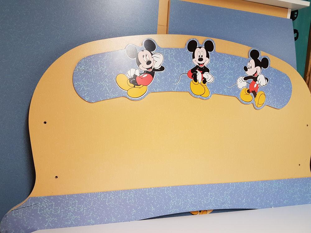 Vend chambre Mickey  150 Quillan (11)
