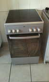VEND CUISINIERE INDUCTION FOUR 300 Beynost (01)