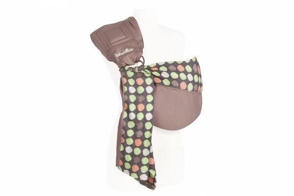 Vend écharpe de portage neuve jamais utilisé Babymoov 20 Yerres (91)