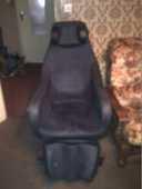 vend fauteuil relax électrique 350 Blois (41)