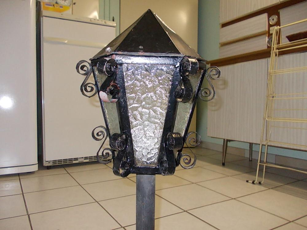 vend lanterne 6 Roye (80)