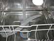 Vend Lave Vaisselle intégrable Electroménager