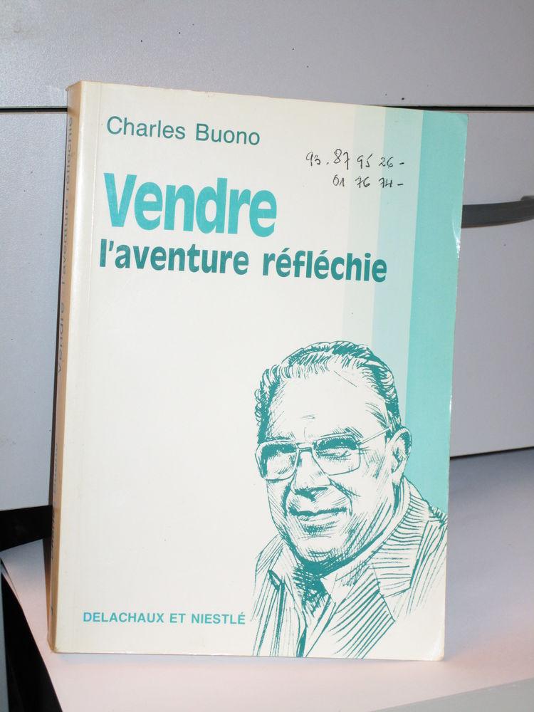 vend livre 0 Sainte-Geneviève-des-Bois (91)