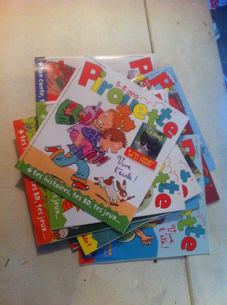 livres pour enfants occasion en haute garonne 31 annonces achat et vente de livres pour. Black Bedroom Furniture Sets. Home Design Ideas
