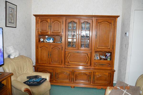 Achetez vend meuble cause occasion annonce vente nantes 44 wb150477311 - Meuble occasion nantes ...