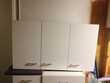Vend meubles de cuisine blancs 180 Fortschwihr (68)