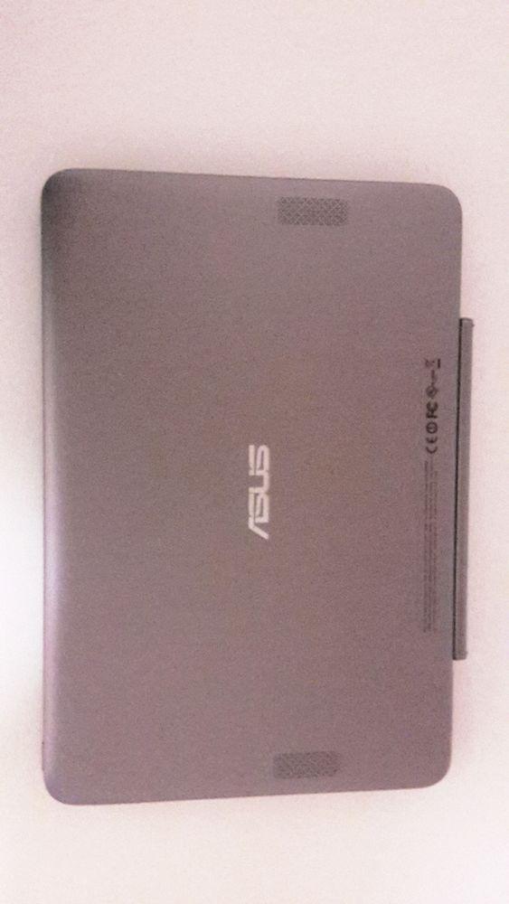 Vend ordinateur-tablette casi-neuf 280 Toulouse (31)