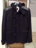 Vend très beau manteau  89 Rorthais (79)