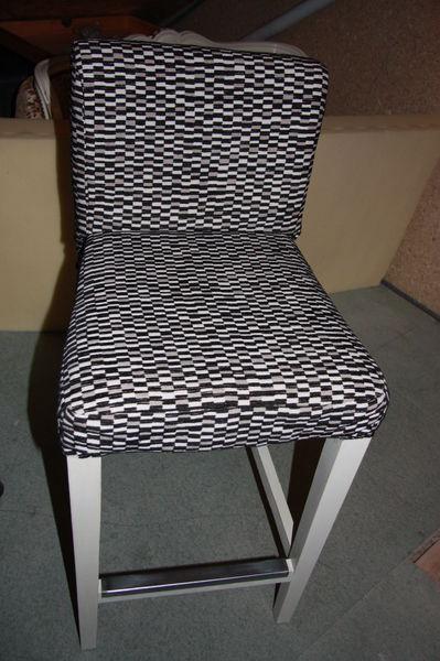 a vendre chaise bar 135 Saint-Alban-de-Montbel (73)