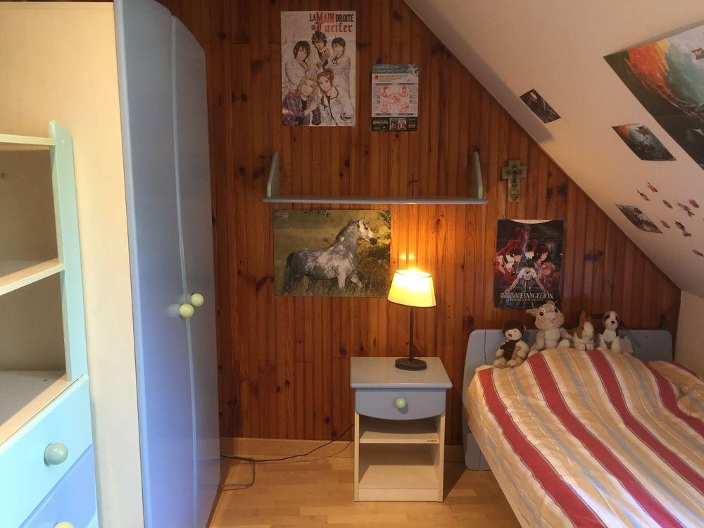 chambres b b s occasion montigny le bretonneux 78 annonces achat et vente de chambres b b s. Black Bedroom Furniture Sets. Home Design Ideas