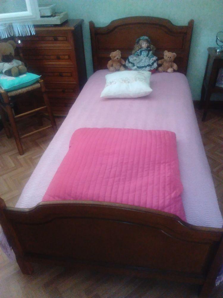 a vendre chambre enfant 100 Saint-Georges-sur-Allier (63)