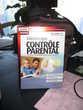 A VENDRE CD-ROM CONTRÖLE PARENTAL 2 PACK DE DISQUETTES Matériel informatique
