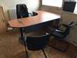 À Vendre Ensemble meubles bureau  500 Montmorency (95)