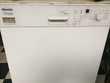 A vendre lave vaisselle Miele Honfleur (14)