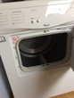a vendre machine a laver et sèche linge Electroménager