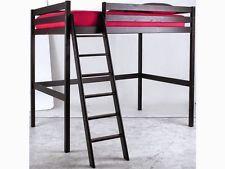 Achetez a vendre lit occasion annonce vente clapiers 34 wb149998984 - Lit mezzanine a vendre ...