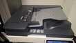 A vendre:Photocopieur Konica Minolta Type: BUSNESS Hup 227 Matériel informatique
