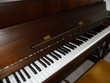A vendre piano Yamaha acoustique, et silent,  prix 1000 e. Instruments de musique
